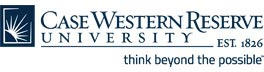 Case Western Reserve University, Cleveland USA
